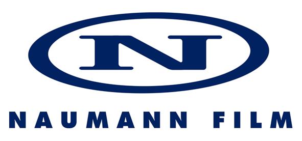 Naumann Film Filmproduktion München Werbefilme Imagefilme